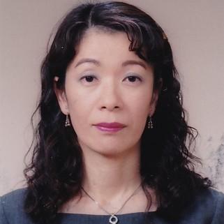 嶋田 弘美