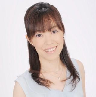 野田 美香