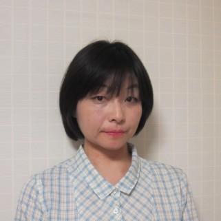 土田 明子