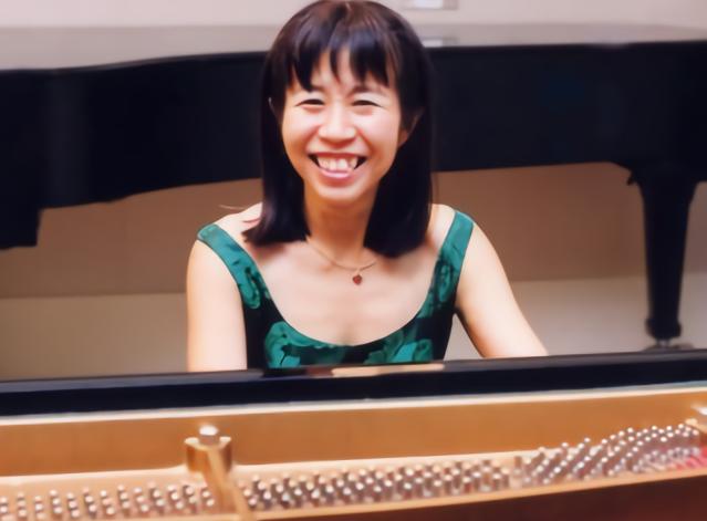 村西 則美 ピアノ指導者養成 コース【渋谷校】