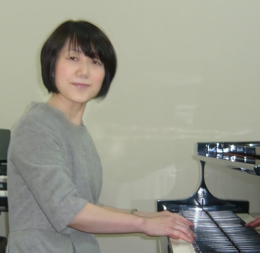 Masako Miyamoto