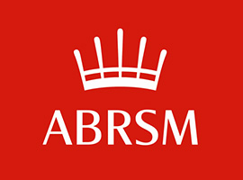 ABRSM受験対策コース【梅田校】
