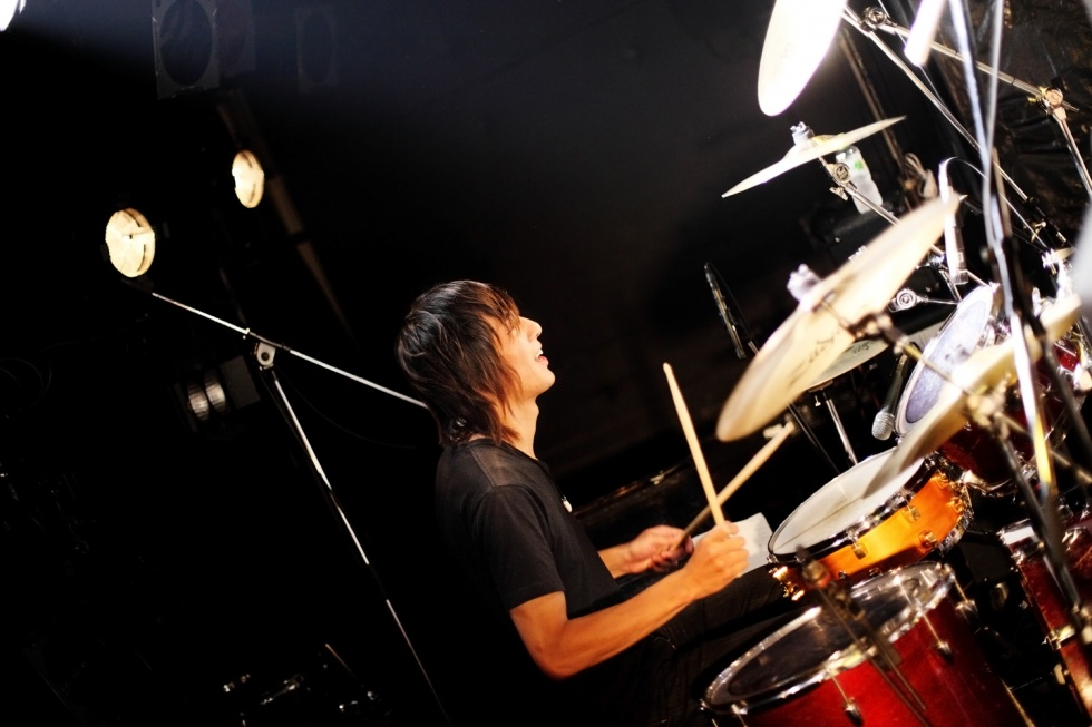 上田 竜夫